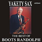 Boots Randolph The Very Best Of Boots Randolph