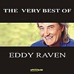 Eddy Raven The Very Best Of Eddy Raven (Digital Re-Recording)