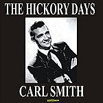 Carl Smith The Hickory Days