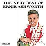 Ernie Ashworth The Best Of Ernie Ashworth