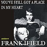 Frank Ifield You've Still Got A Place In My Heart
