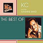 KC & The Sunshine Band Greatest Hits 'Live'