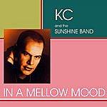 KC & The Sunshine Band Mellow Mood