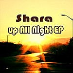 Shara Up All Night/Fallbeat