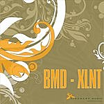 BMD Xlnt (4-Track Maxi-Single)