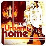 Urban D. Home