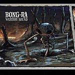Bong-Ra Warrior Sound
