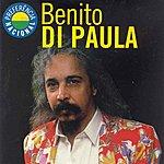 Benito Di Paula Preferencia Nacional