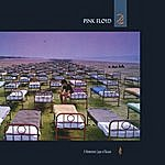 Pink Floyd A Momentary Lapse Of Reason (1997 Digital Remaster)