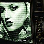 Moby Alice (Radio Edit) (Single)