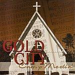 Gold City Camp Meetin'