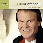 Glen Campbell Show Me Your Way