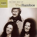 The Rambos Gospel Legacy: The Very Best Of