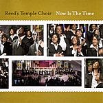 Reed's Temple Choir Now Is The Time (Live)