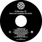 Sean Biddle Bid Muzik Collection .01