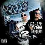 L.J. State 2 State (Parental Advisory)