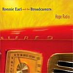 Ronnie Earl & The Broadcasters Hope Radio
