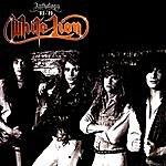 White Lion Anthology: '83-'89