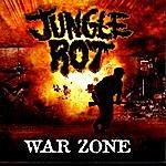Jungle Rot War Zone