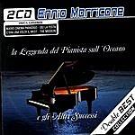 Massimo Faraò Ennio Morricone: Original Motion Picture Soundtrack