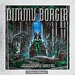Dimmu Borgir Godless Savage Garden (Deluxe Edition)