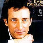 David Pomeranz Born For You: His Best And More