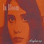In Bloom Haylee EP