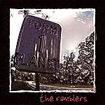 The Ramblers Form One Planet EP