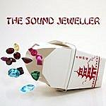 MoShang The Sound Jeweller