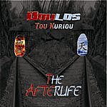 Doulos The Afterlife