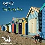 Ray Roc Sun In My Face (5-Track Maxi-Single)