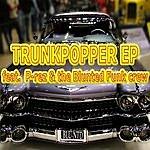 PreZ Blunted Funk (Maxi-Single)