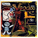 3kStatic Voodoo Science (4-Track Single)