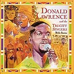 Donald Lawrence & The Tri-City Singers Bible Stories