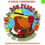 Don Pedro & Ses Dromadaires Don Pedro & Ses Dromadaires, Vol.2