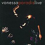 Vanessa Paradis Live (CD 1)