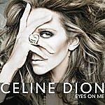 Celine Dion Eyes On Me (2-Track Single)