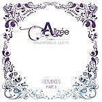Alizée Mademoiselle Juliette: Remixes (4-Track Maxi-Single)