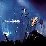 Patricia Kaas Toute La Musique Que J'aime (3-Track Maxi-Single)