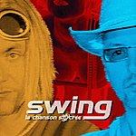 Swing La Chanson Sacrée
