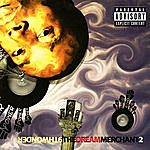 9th Wonder The Dream Merchant 2