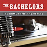 The Bachelors The Name Game And Others