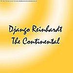 Django Reinhardt Continental
