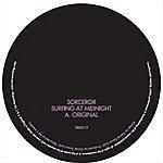 Sorcerer Surfing At Midnight (2-Track Single)