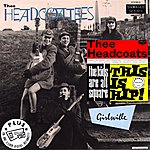 Thee Headcoats The Kids Are All Square: This Is Hip | Girlsville