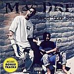 Mac Dre Rapper Gone Bad (Parental Advisory)