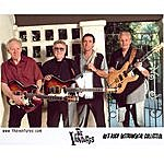 The Ventures 60's Rock Instrumental Collection, Vol.1