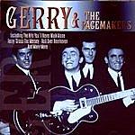 Gerry & The Pacemakers Gerry & The Pacemakers
