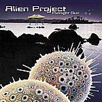 Alien Project Midnight Sun