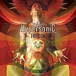 Hypersonic Freedom
